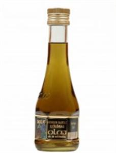 Solio Szőlőmag Olaj