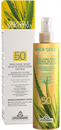 specchiasol-verattiva-spf-50-napozo-sprays9-png