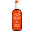 Clarins Sun Care Spray Radiant Oil Low Protection
