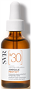 svr-spf30-ampoule-protects9-png