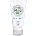 Napiers Tea Tree Rejuvenating Gel