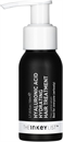 the-inkey-list-hyaluronic-acid-hydrating-hair-treatments9-png