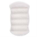 the-konjac-sponge-hathullamos-100-konjak-furdoszivacss-jpg