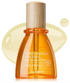 The Saem Vitalizing Power Ampoule