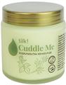 Tilk! Cuddle Me Body Soufflé