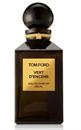 tom-ford-vert-d-encenss9-png