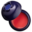 tonymoly-mini-blueberry-lip-balms-jpg