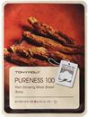 tonymoly-pureness-100-red-ginseng-mask-sheets9-png