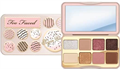 Too Faced Sugar Cookie Palette