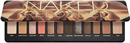 urban-decay-naked-reloaded-eyeshadow-palettas9-png