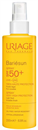 uriage-bariesun-spray-spf-50s9-png