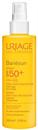 uriage-bariesun-spray-spf-50s9-png