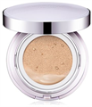 Hera UV Mist Cushion SPF50+ / PA+++