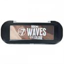w7-making-waves-eyeshadow-palettes-jpg