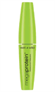 wet-n-wild-mega-protein-waterproof-mascara-png