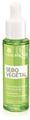 Yves Rocher Sebo Végétal Bőrfelszín Javító Antioxidáló Szérum