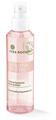 Yves Rocher Sensitive Vegetal Nyugtató Permet Érzékeny Bőrre
