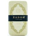 Zador Mandula-Klementin Szappan