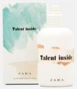 zara-talent-inside2s9-png