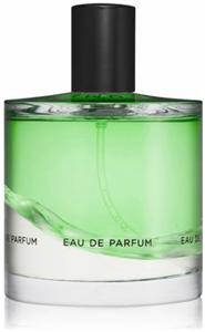 Zarkoperfume Cloud Collection No. 3 EDP