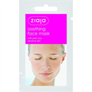 ziaja-soothing-face-masks-jpg