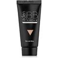 Aden Cosmetics BB Krém