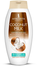afrodita-coconut-milk-nurturing-body-milks9-png