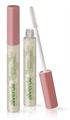 Alverde Vintage Rose Shimmer + Shine Szempillaspirál