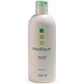Amway Protique Tápláló Hajsampon