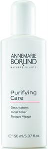 Annemarie Börlind Purifying Care Arctonik