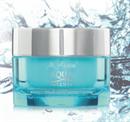 aqua-intense-hyaluron-cream-hialuronsavas-krem-50-ml-jpg