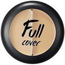 aritaum-full-cover-cream-concealer-jpg