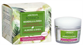 Aromax Botanica Mandula&Shea Ránctalanító Szemkörnyékápoló