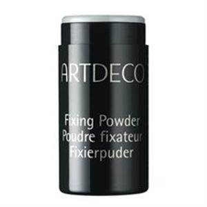 Artdeco Castor Camouflage Fixálópúder