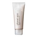 Avon Planet Spa White Tea Energising Face Mask
