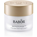 Babor Skinovage PX-Intense Calming Cream