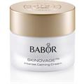 Babor Skinovage PX-Intense Calming Cream