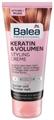 Balea Hajformázó Krém Volumennövelő Hatással és Keratinnal