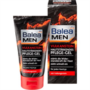 Balea Men Creme-Gel Vulkanstein