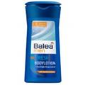 Balea Men Fresh Hidratáló Testápoló