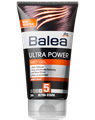 Balea Ultra Power Wet Gel