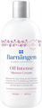 Barnängen Oil Intense Shower Cream Krémtusfürdő