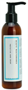 beaute-mediterrane-protectiva-kezkrem-200-mls9-png