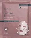 beautypro-lifting-3d-kalaminos-agymaszks9-png