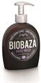 Biobaza Folyékony Szappan Vanília & Levendula
