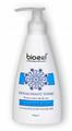 Bioeel Anti-Acne Tonik