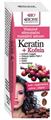 Bione Cosmetics Keratin + Kofein Hajszérum