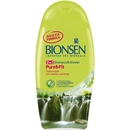 bionsen-pure-fit-sampon-es-tusfurdos-jpg