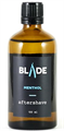 Blade Aftershave - Mentol