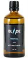 Blade Aftershave - Mentol